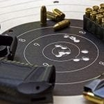 Dry-Fire Training Tips   Shoot Less to be a Better Shot   88 Tactical