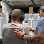 Concealed Carry Classes (CCW) Omaha