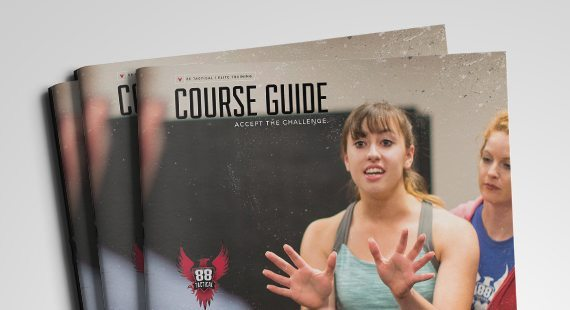course-guide-brochure-hero