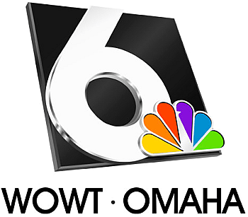 WOWT Channel 6 Omaha