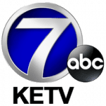 Channel 7 Omaha ABC KETV