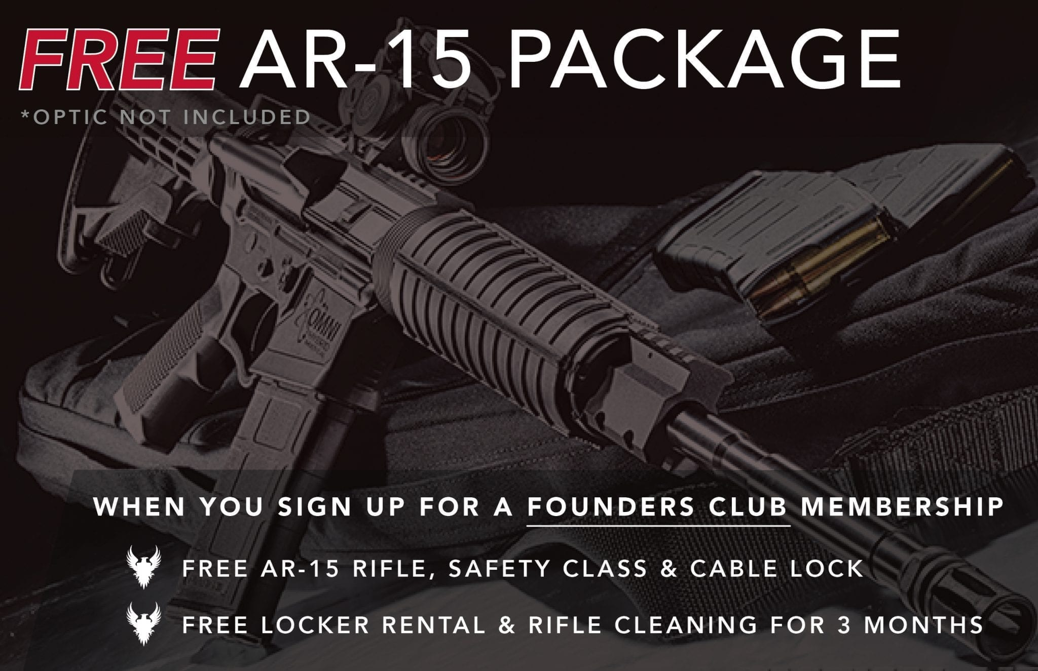 88t_membership-promo-graphic_ar-15-package