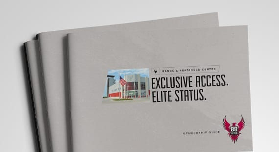 executive-membership-brochure_hero