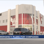 88 Tactical COO encourages companies to have emergency response plan