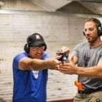 You Have Your Concealed Handgun Permit – Now What?
