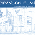 Expansion Plans: Breaking Ground Summer 2019