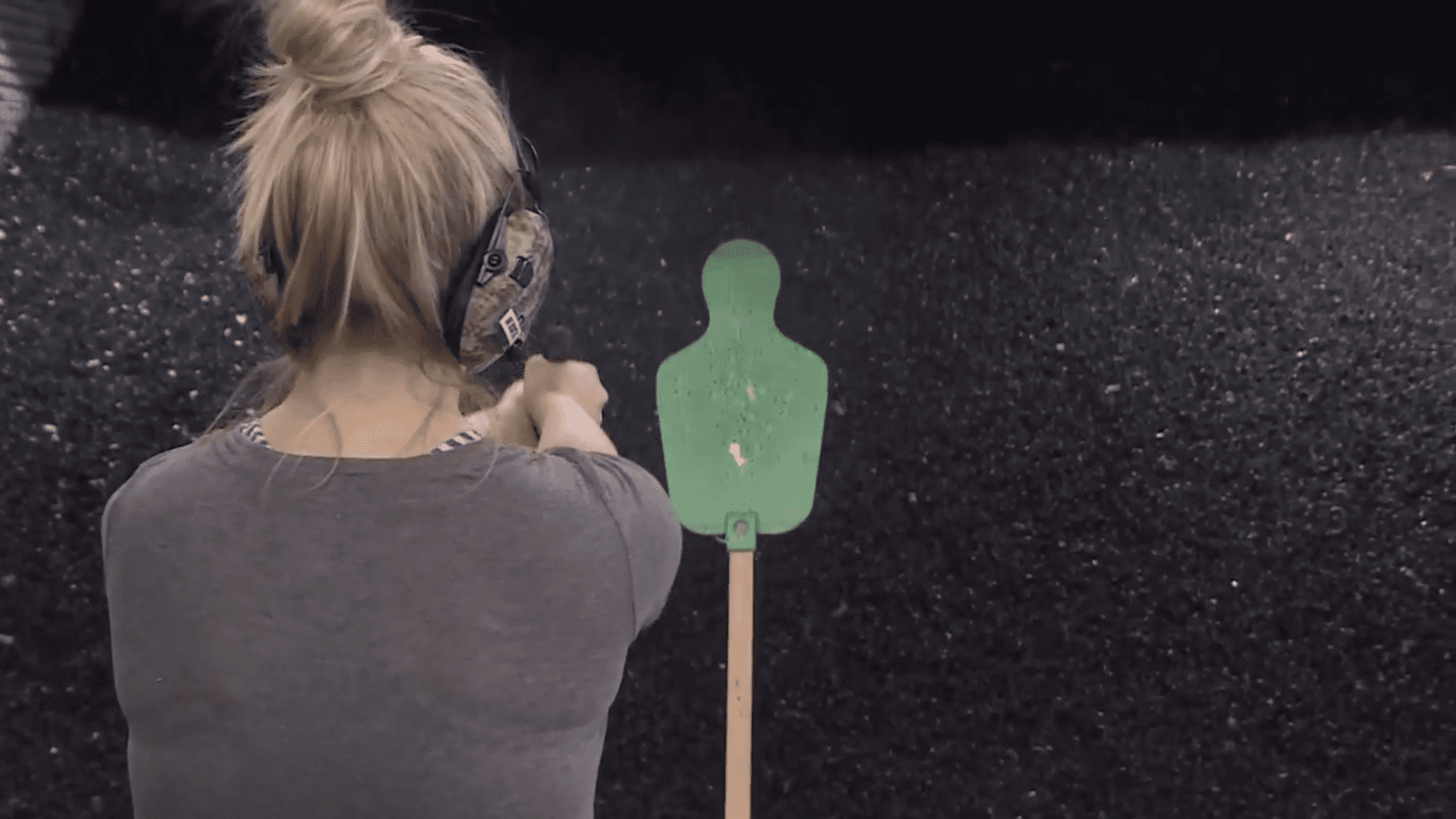Self defense: When is it legal to use weapons in Nebraska while protecting yourself?
