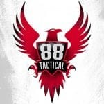 portfolio 88 Tactical Professional Staff