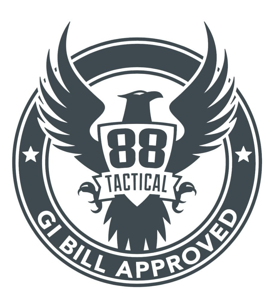 gi-bill-approved-seal