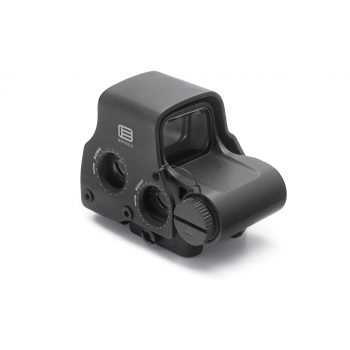 eotech_holographic_sight_exps3_fr