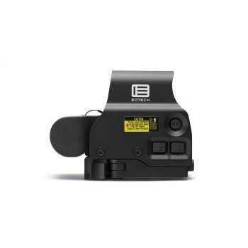 eotech_holographic_sight_exps3_profile